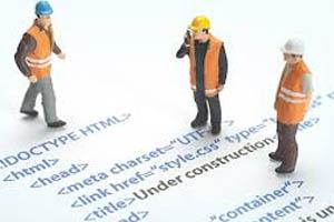 web-technicians