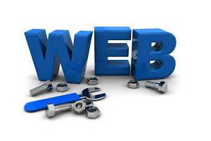 Researching Web Hosting Companies