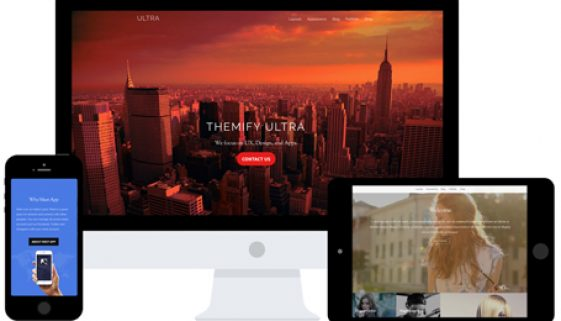 featured-theme-ultra